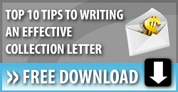Top_10_Tips_Collection_Letter_Gray