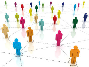 networking-color-small