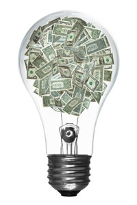 Optio Solutions offers debt recovery for the energy and utilities industry