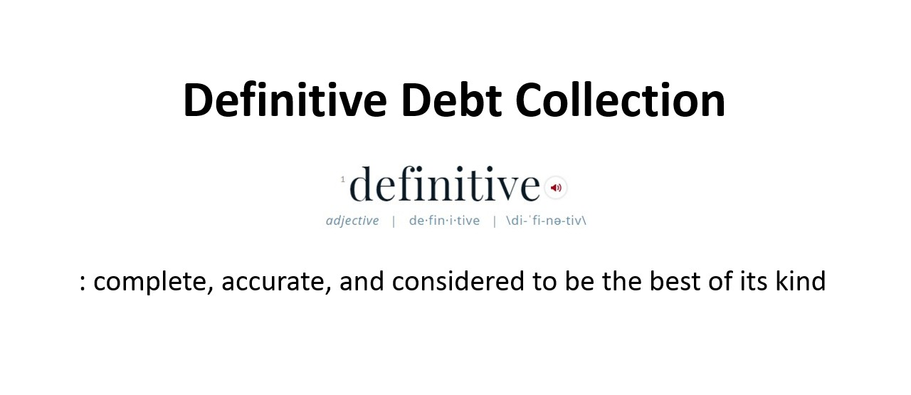 definitive-debt-collection-4