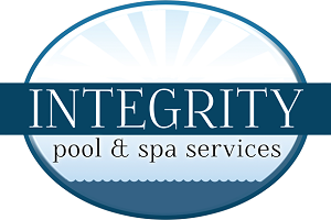 Integrity-Pool-and-Spa-Services