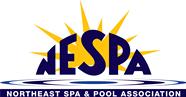 NESPA-Logo2