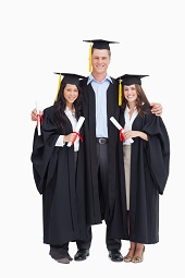 Student-Loan-Debt-Collection
