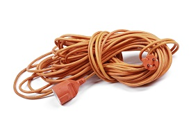Extension-Cord