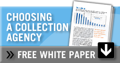 choosing-a-collection-agency