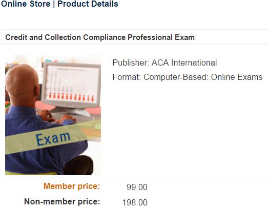aca-cccp-exam-image - Optio