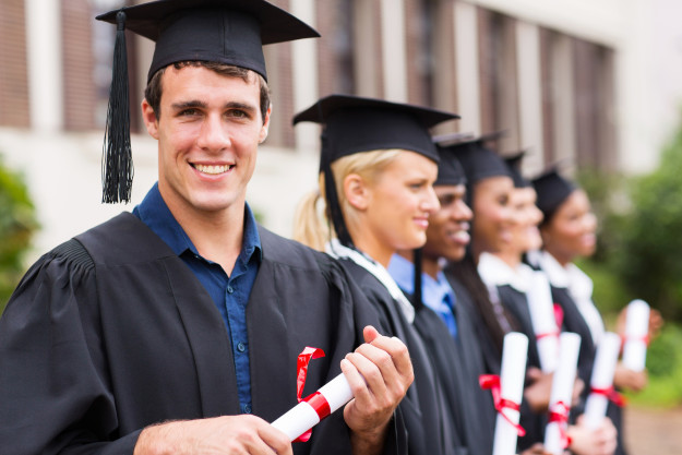 student loan borrowers