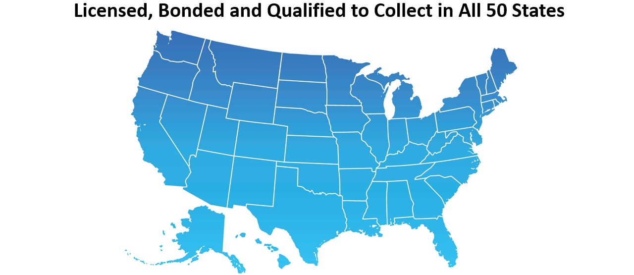 licensed-bonded-qualified-50-states