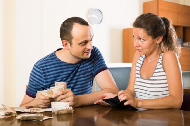 debt collection compliance