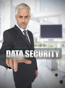 security and technology