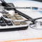 healthcare financial management