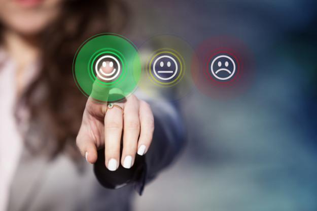 Consumer satisfaction Surveys
