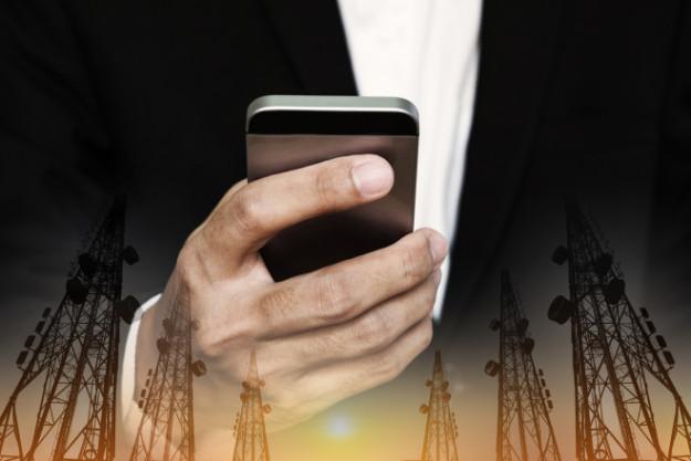 telecommunications debt
