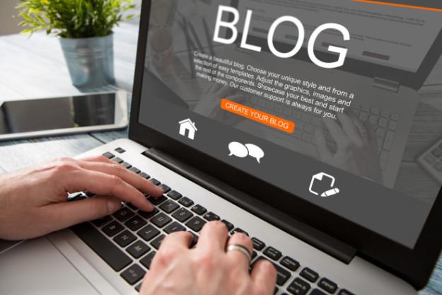 best debt collection blogs