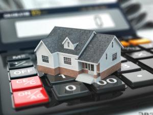 debt study results