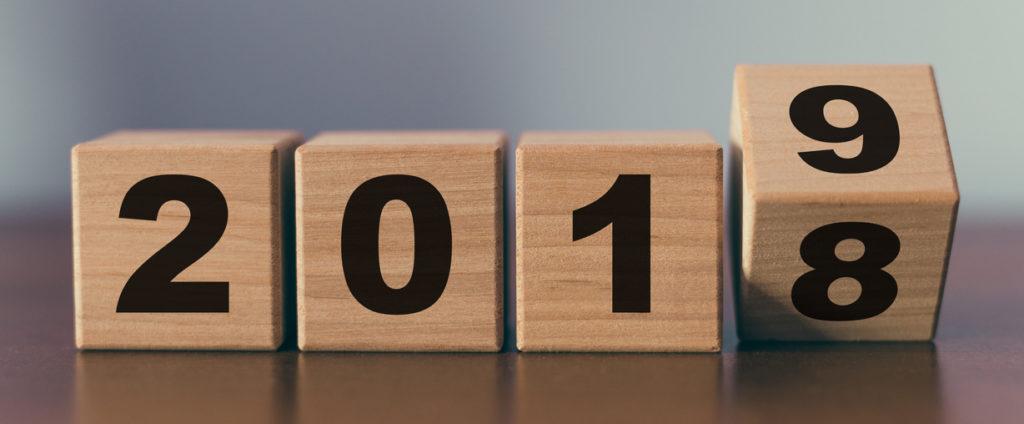 tax season debt collection strategy