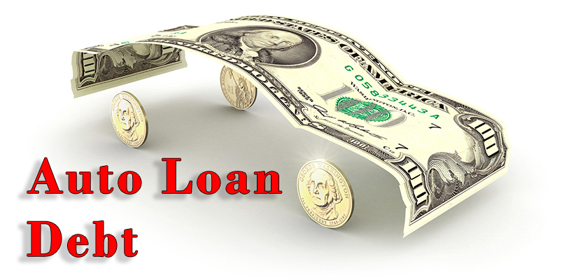 Best Practices For Collecting Auto Loan Debt Pt 1 Optio