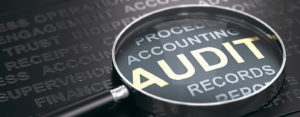 auditing third party collection agencies