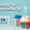 optio solutions 13th anniversary